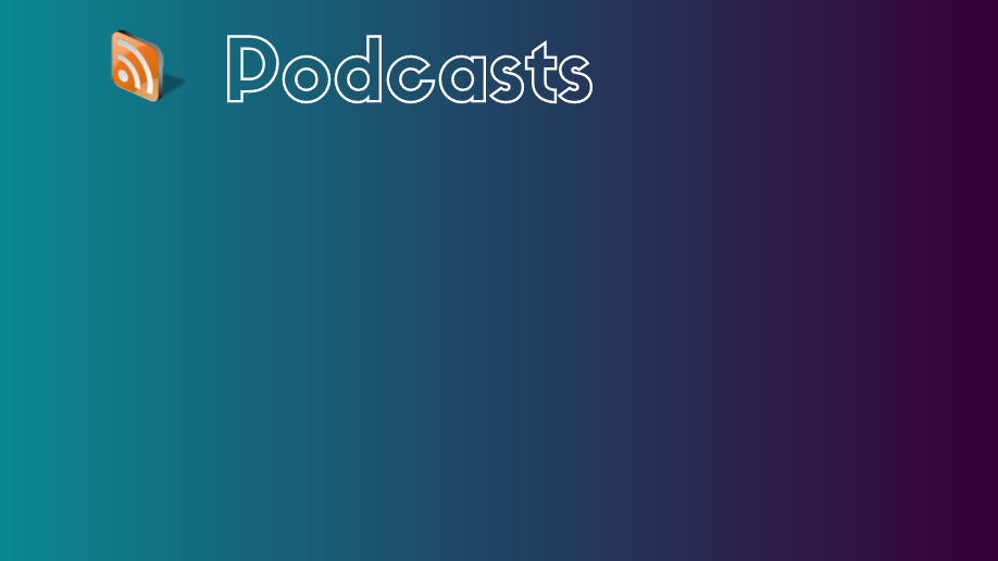podcasts-slider